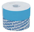 E-SERIES(E30,E50,E100,E300) RRR Oil Filter Image
