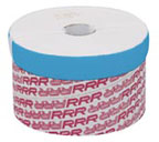 D & WG-series (D-100,D-300,WG-100,DWG-100) RRR Oil Filter Image